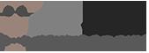 pixelscollide_logo-web3